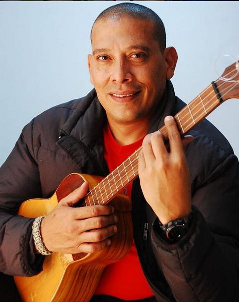 Nestor Macuare