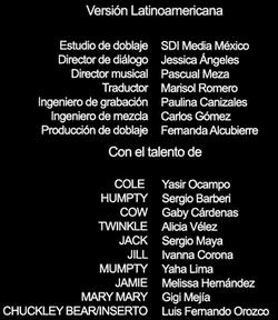 RhymeTimeTown Credits(ep.2).png