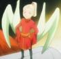 Shuno