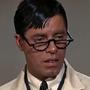 The Nutty Professor (1963) - Julius Kelp