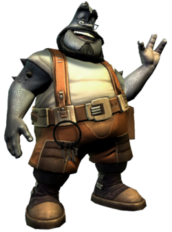 The Plumber.png
