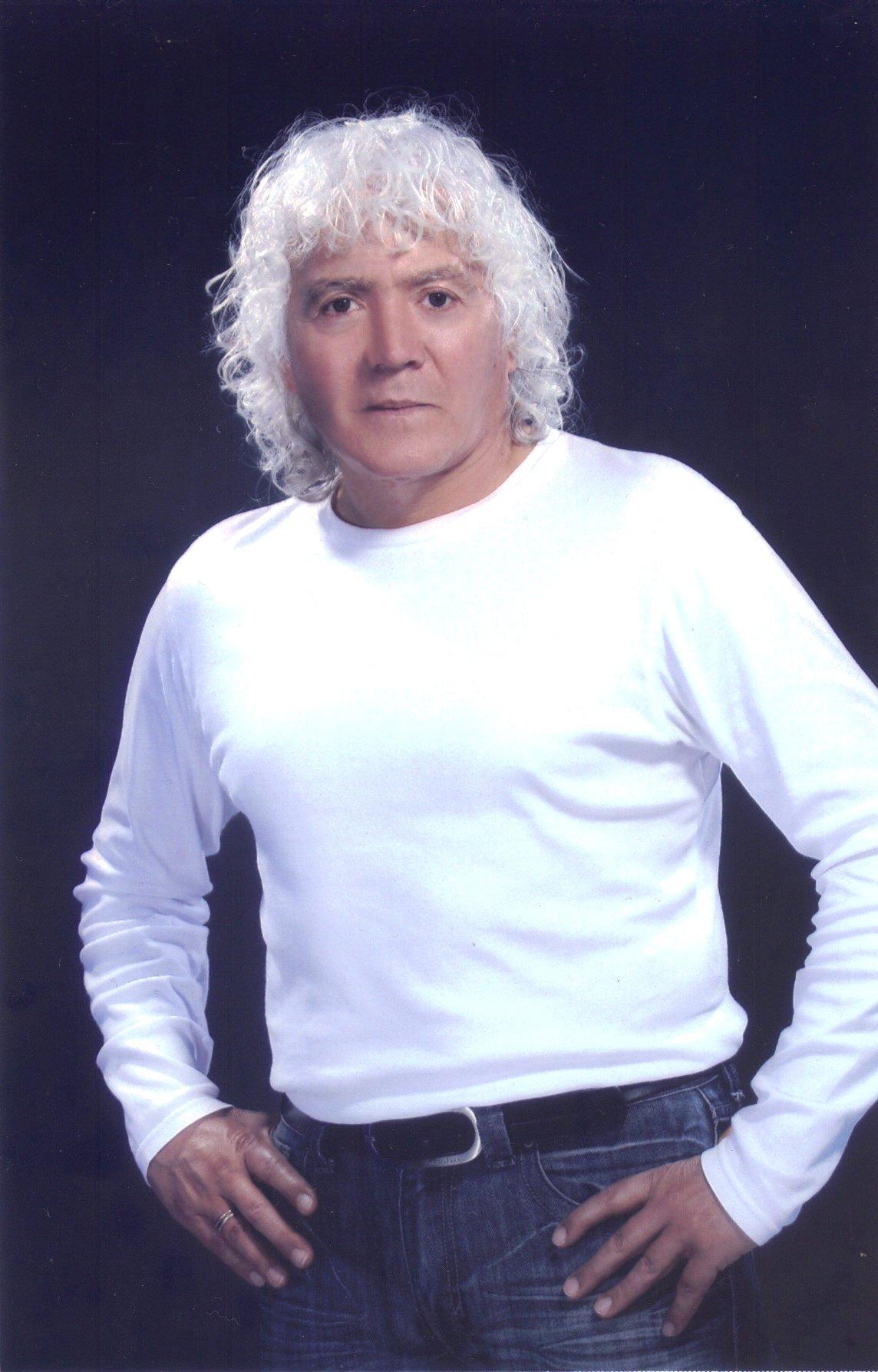 Argemiro Castiblanco