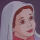 Bernardette, princesa de Lourdes