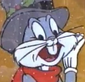 Bugs Bunny Christmas Tales.png