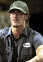 Eric Balfour in The Texas Chainsaw Massacre 2003