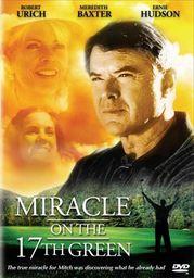 Milagro en el hoyo 17