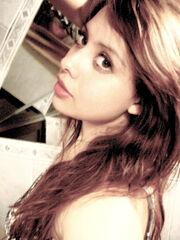 Jessica angeles.jpg