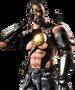 Kano - Mortal Kombat X