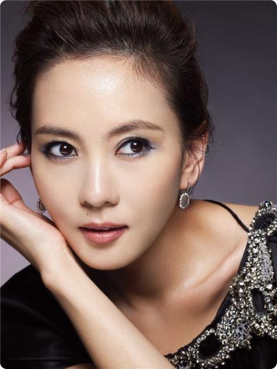 Kim Nam Joo