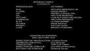 ModernFamily5 15