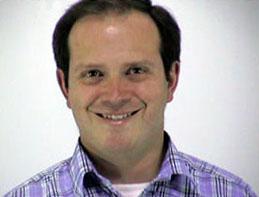 Rodrigo Puentes