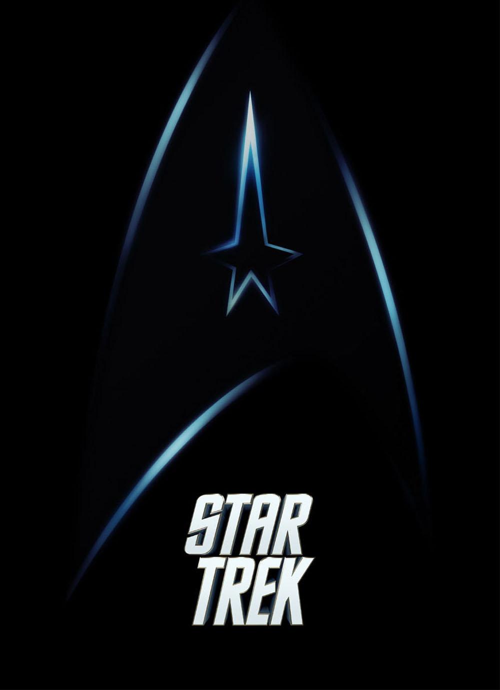 Star Trek (franquicia)