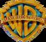 Warner Bros. Television logo.png