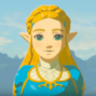 Zelda tloz