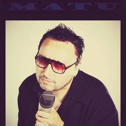 Ricardo Maturana