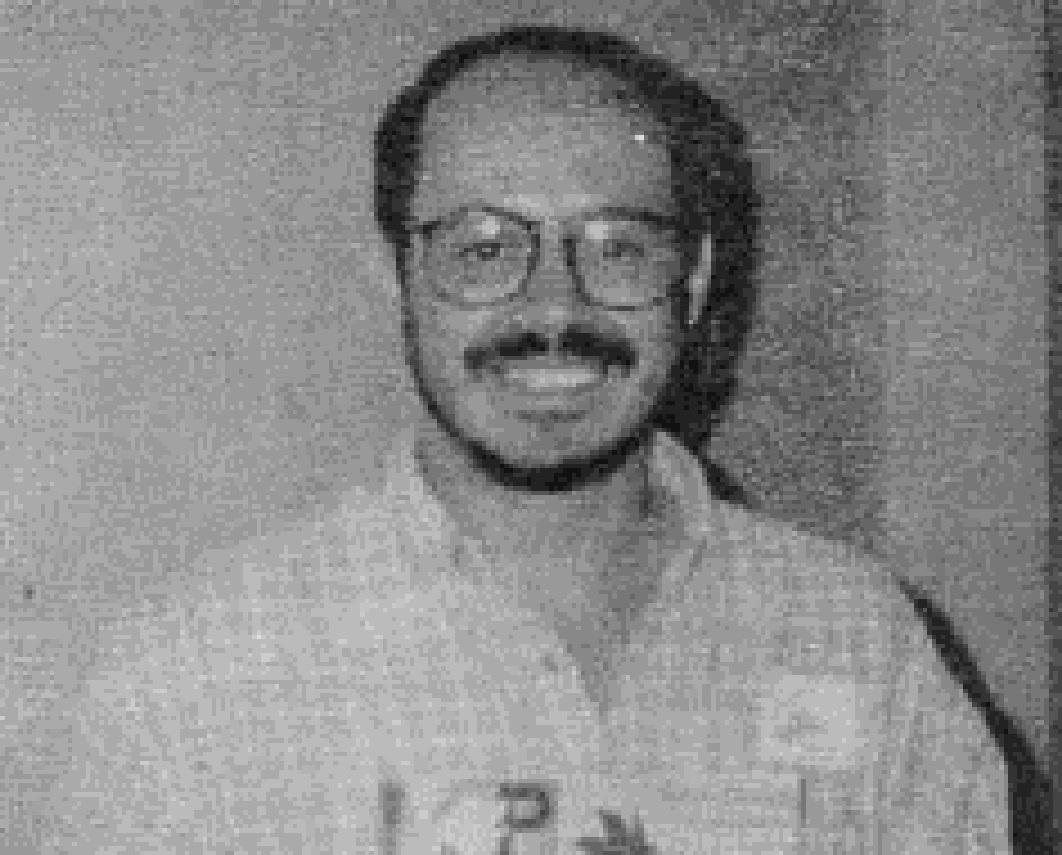 Alejandro Illescas