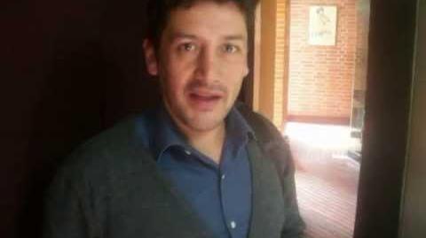 Bernardo_Mayorga_-_Me_envia_Saludos!!_(Voz_de_Chase_Monsuno)