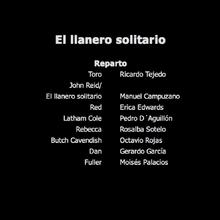 Creditos 1Llanero Solitario.png