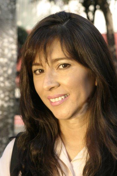 Cynthia Alfonzo