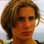 Erik von Detten in Escape to Witch Mountain