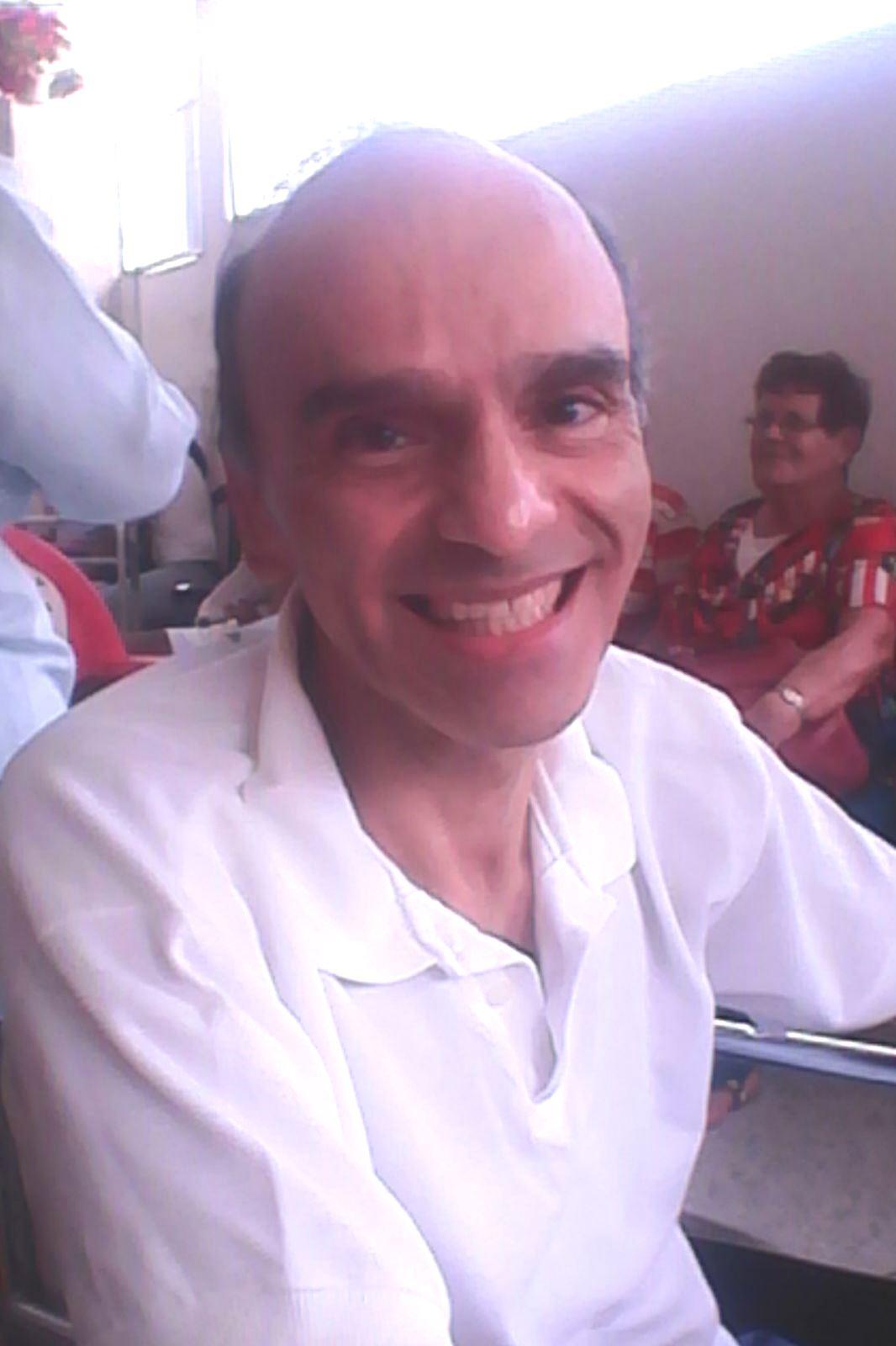 Armando Valerio