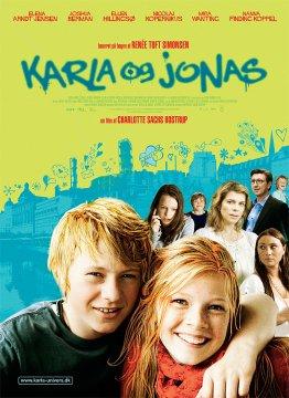 Karla y Jonas