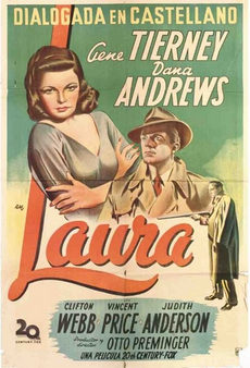 Laura1944Posterenespañol.png