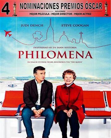 Philomena poster latino.jpg