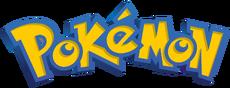 Pokemon-logo.png