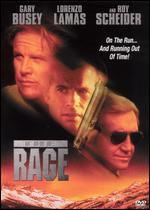 La furia (1997)