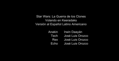 The Clone Wars Créditos ep. 7x03 (1)