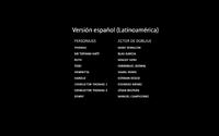 TysA Temporada 24 Créditos 8