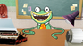 1000px-Dr. Frog