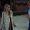 Anexo:Especiales de Hannah Montana