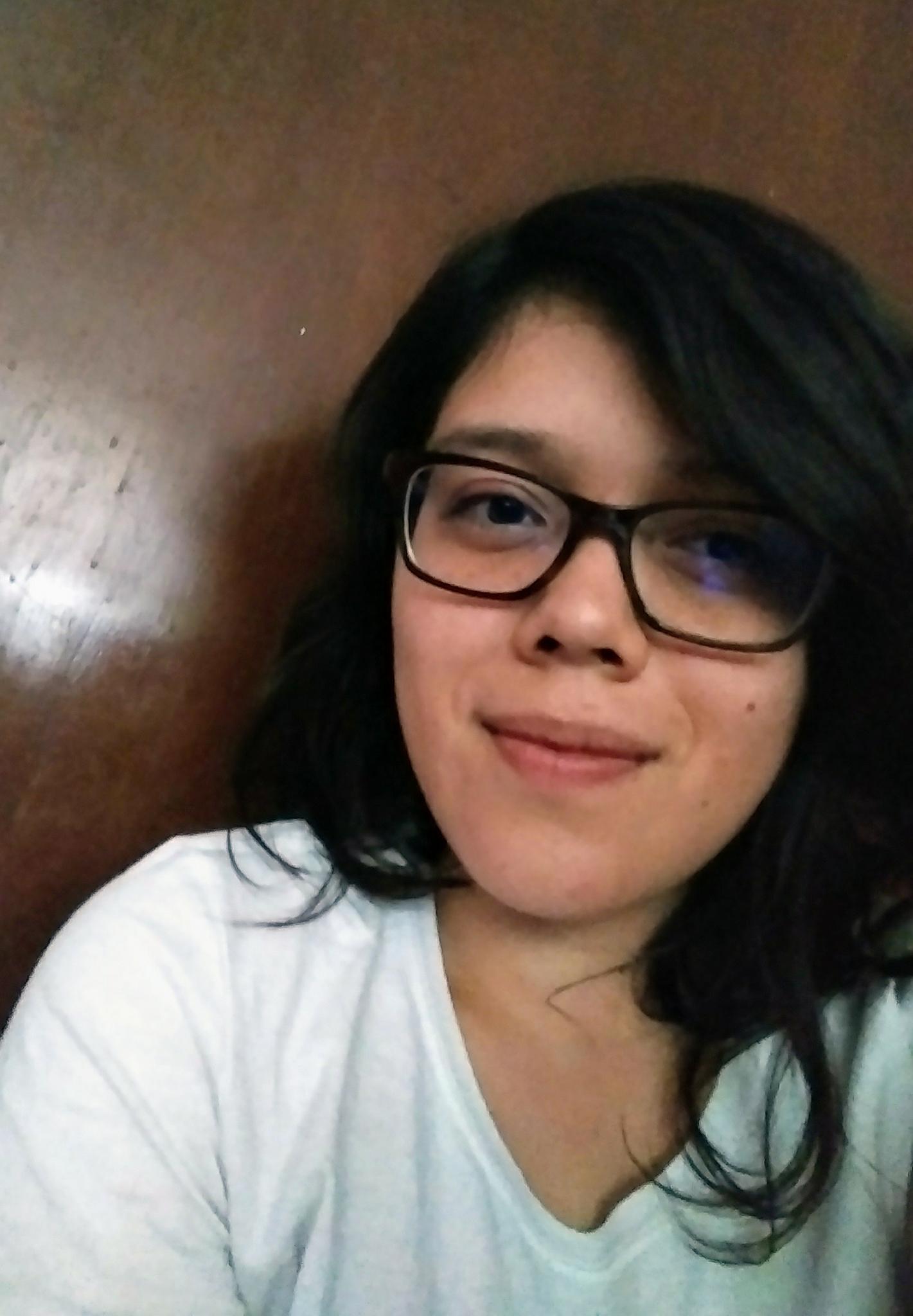 Andrea Soto