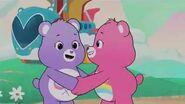 Care Bears Unlock the Magic promo (Nick Jr