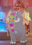 ElefanteTYJ