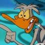 IDD Duck Dodgers