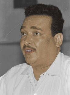 Juan José Hurtado-1a1.jpg