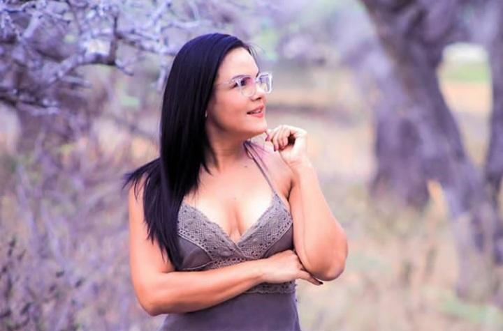 Morella Morales