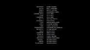 13RW2 créditos EP10b