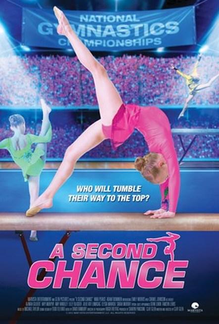 Una segunda oportunidad (2011)