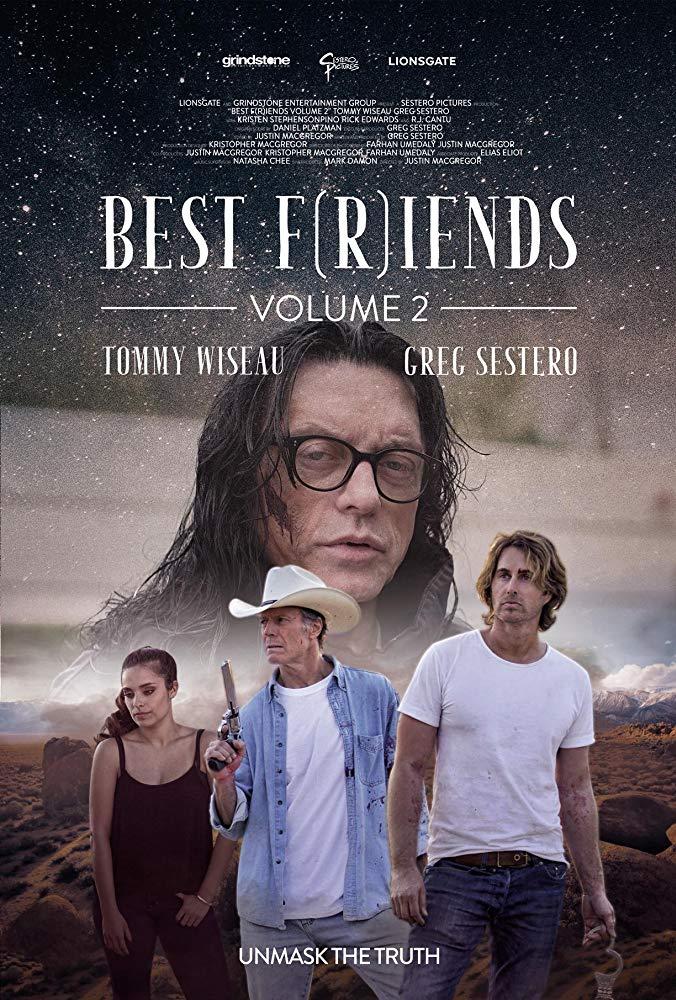 Mejores Amigos: Volumen 2