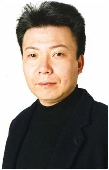 Haruo Satō