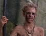 Jack-Lord-of-the-Flies-1990-film