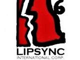 Lipsync Audio Video