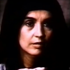 Millie Perkins as Mary.png
