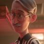 Sr Litwak - WR