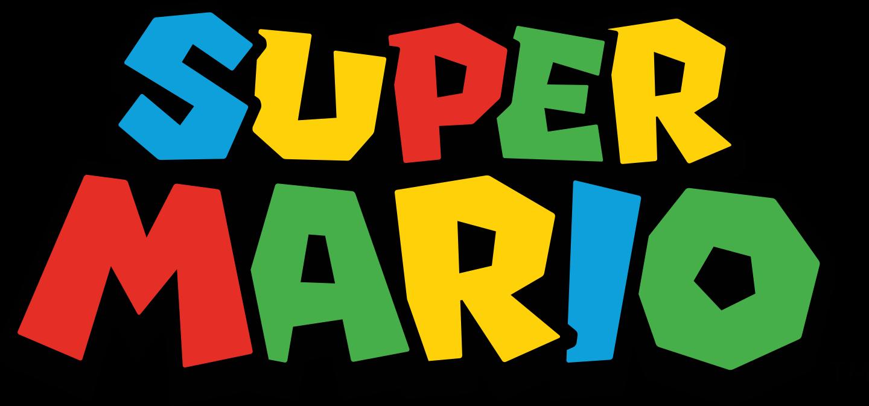 SuperMarioNav