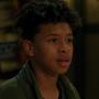 Toby-Riverdale